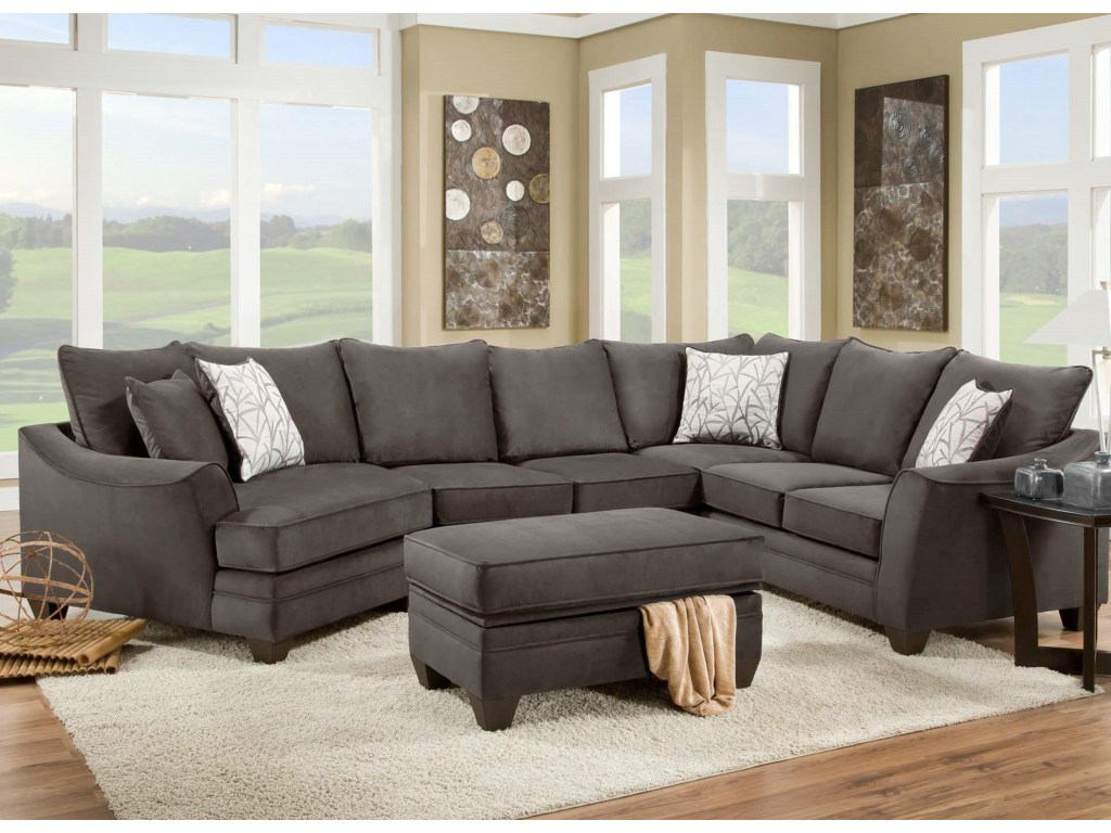 American Furniture Outlet