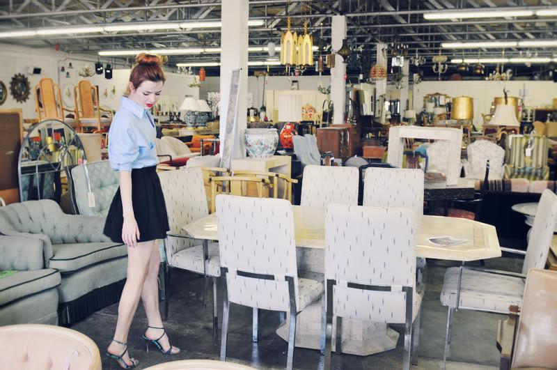 Furniture Shopping0