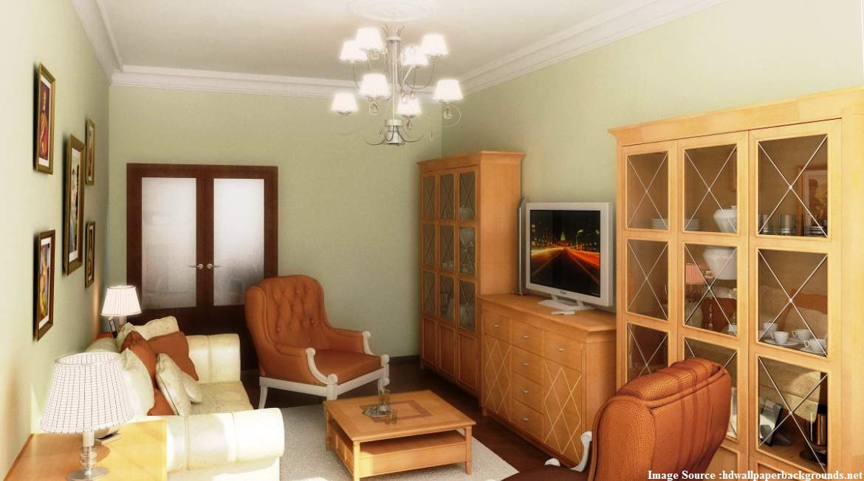 Interior Design Ideas – Tomnott Architect