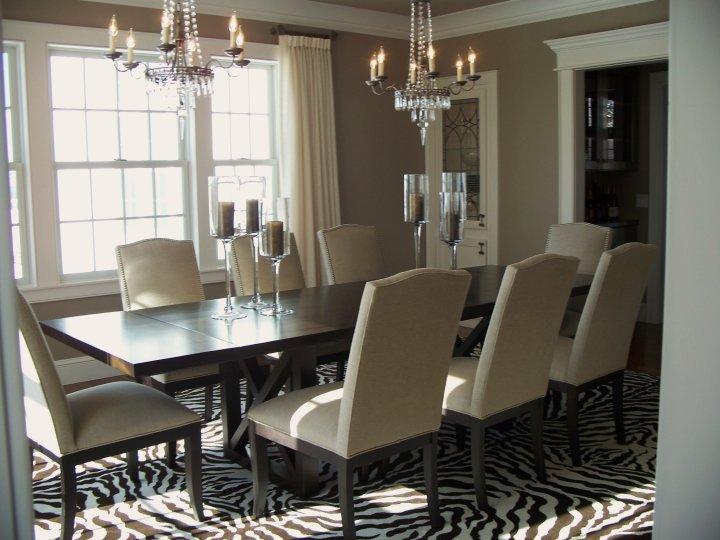 Exceptional Interior Designer and Enhance the Home