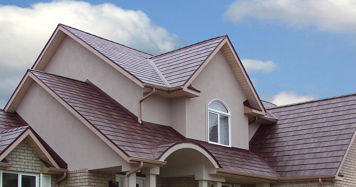 Metal Roofing01