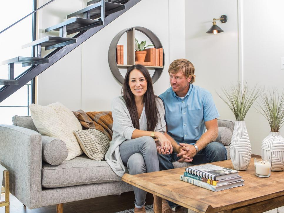 Serious About Home Renovation