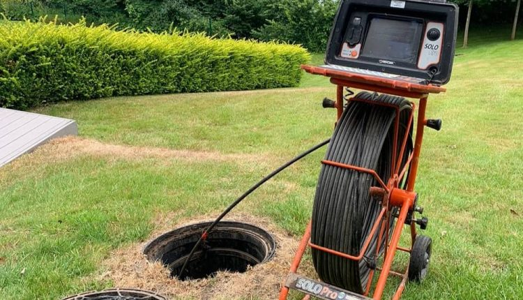 Important Reasons Why Drain Cleaning Is Essential