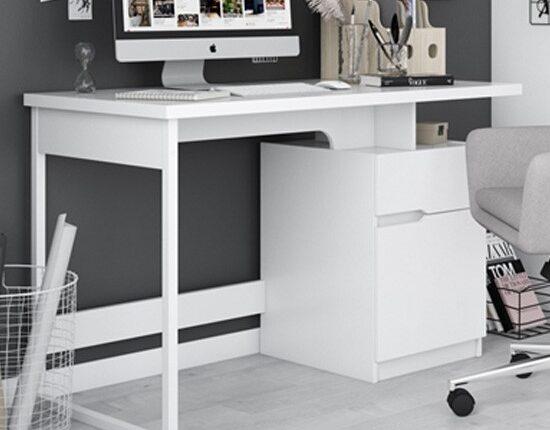 bridport-wooden-computer-desk-in-white-high-gloss