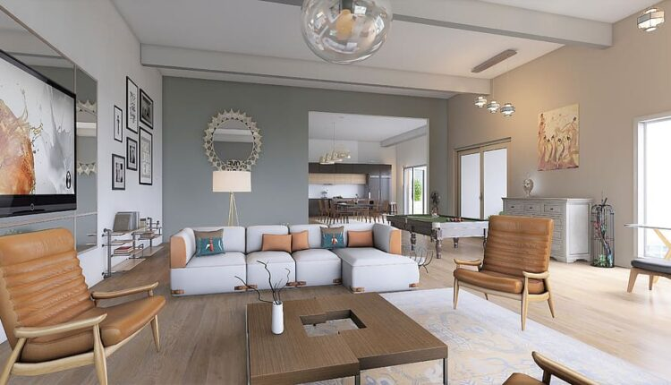 interior designer045